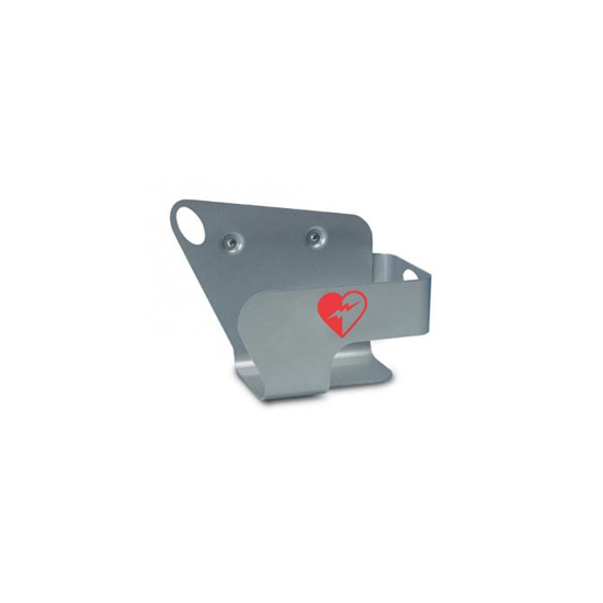Picture of Philips HeartStart Wall Mount Bracket (Metal), 1 U/Pk