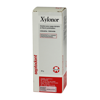Picture of Septodont Xylonor® 15% Lidocaine Analgesic Solution in a Metered Aerosol, 1 Spray/Pk