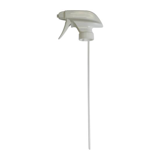 Picture of Virox Trigger pump for Accel TB 1Litre Bottle, 1 Pump/U