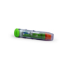 Picture of Pfizer EpiPen® Epi Inj Unidose 0.15 mg auto-inj (Jr), 1 Inj/Bx