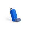 Picture of LIGHTHOUSE™ Salbutamol Sulphate Aerosol 100ug/dose, 1 U/Bx