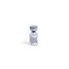 Picture of LIGHTHOUSE™ Glucagon for Inj, rDNA origin 1mg, 1 Vial/Case