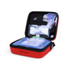 Picture of Philips AED FRENCH HeartStart OnSite AED with Ready-Pack configuration, Standard Carrying Case