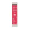 Picture of Zendo SELECT NANOFILL REFILL SYRINGE A3  1x 4G syringe
