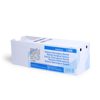 Picture of OMNIA® PTFE 4/0 Suture 75cm, Diamond Tip 18mm, 3/8, 12 Sutures/Bx