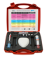 Picture of CodeBlu Medical Emergency Kit